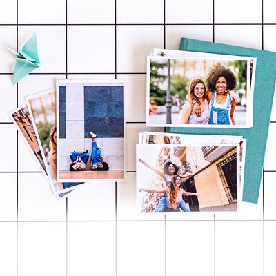 Fotos Supreme 13 x 19