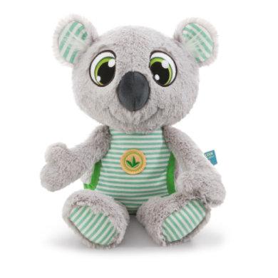 NICI Schlafmützen Kuscheltier Koala Kappy 38 cm 40844