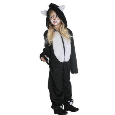 Rubies Kostüm Black Cat