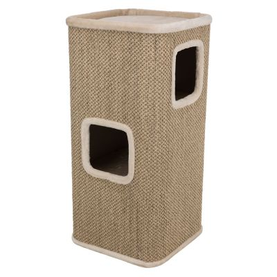 Trixie Cat Tower Corrado - creme