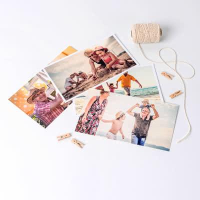 Fotos Panorama 10 x 18