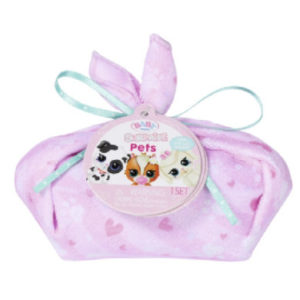 Zapf Creation BABY born®Surprise Pets