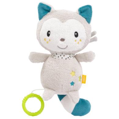 fehn® Aiko & Yuki Spieluhr Katze