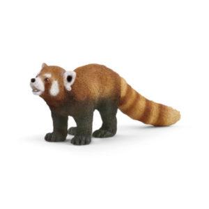 Schleich Roter Panda 14833