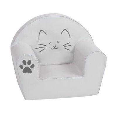 knorr® toys Kindersessel - Katze Lilli